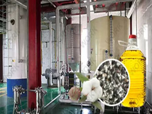food mixer&oil press machine, food mixer&oil press machine direct...